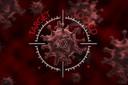 NIH dos Estados Unidos revisa as diretrizes de uso da ivermectina para o tratamento de COVID-19
