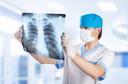 76% dos pacientes que tiveram COVID-19 relataram pelo menos um sintoma 6 meses após as primeiras manifestações da doença