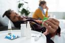 Covid-19: a budesonida reduz o tempo de recuperação em pacientes não internados no hospital, de acordo com estudo