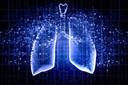 Estudo mostra atrasos preocupantes no diagnóstico de tuberculose nos Estados Unidos, o que pode contribuir para maior probabilidade de transmissão da infecção