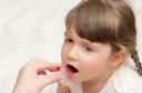 Efeito da fluoxetina sobre comportamentos obsessivo-compulsivos em crianças e adolescentes com transtornos do espectro autista