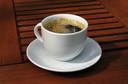 Estudo sugere que o consumo de café diminui o risco de insuficiência cardíaca