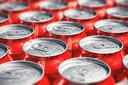 Famílias que compram grandes volumes de bebidas adoçadas com açúcar ou bebidas dietéticas correm maior risco de obesidade