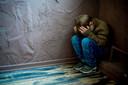 Pesquisa propõe regra de decisão clínica para prever o abuso em crianças pequenas com base nas características de hematomas