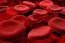 Risco de sangramento gastrointestinal com o uso de anticoagulantes orais diretos: revisão sistemática e meta-análise publicada pelo The Lancet