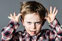 Uma breve intervenção de feedback por vídeo com os pais pode reduzir problemas de comportamento em crianças pequenas